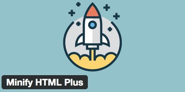 Minify Html Plus Wp Fastest Cache