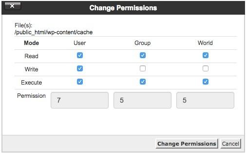 cache_folder_change_permissions