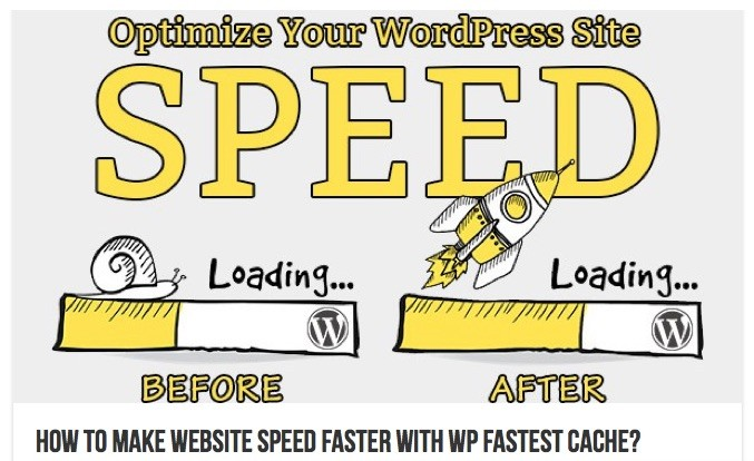 globalblurb-how_to_make_website_speed_faster_with_wp_fastest_cache____global_blurb