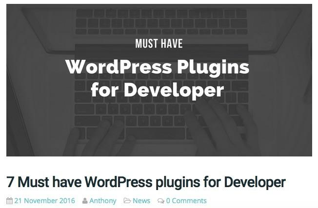 kingcomposer-7_must_have_wordpress_plugins_for_developer_-_kingcomposer
